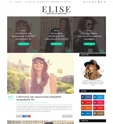 https://templatelib.com/wp-content/uploads/2018/03/elise-blogspot-template.png