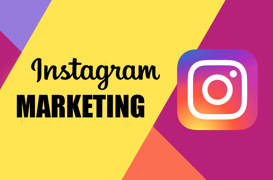 Top 5 Instagram Marketing Tips for 2021