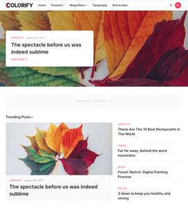 https://templatelib.com/wp-content/uploads/2021/03/colorify-blogger-template.png