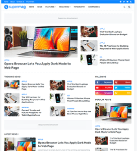 https://templatelib.com/wp-content/uploads/2021/03/supermag-blogger-template.png
