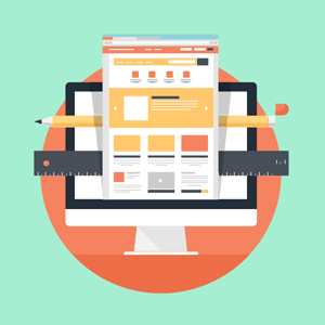 10 Best Powerful Website Builders that Work for Small Business